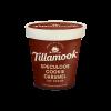 Tillamook Speculoos Cookie Caramel Extra Creamy Ice Cream Tillamook  Premium Ice Cream