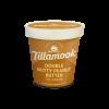 Double Peanut Butter Extra Creamy Ice Cream Tillamook  Premium Ice Cream