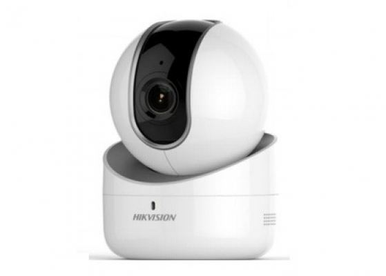 CCTV System (DS-2CV2Q21FD-IW)