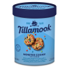 Tillamook Monster Cookie 1.66L Tillamook  Premium Ice Cream