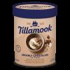 Tillamook Udderly Chocolate 1.66L Tillamook  Premium Ice Cream