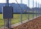 Electric Fencing Others