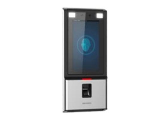 Door Access System (DS-K1T606 Series)