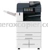 DOCUCENTRE/APEOSPORT-VII /C2273/C3372/C3373/C4473/C5573/C6673/C7773 Fuji Xerox Copiers Rental