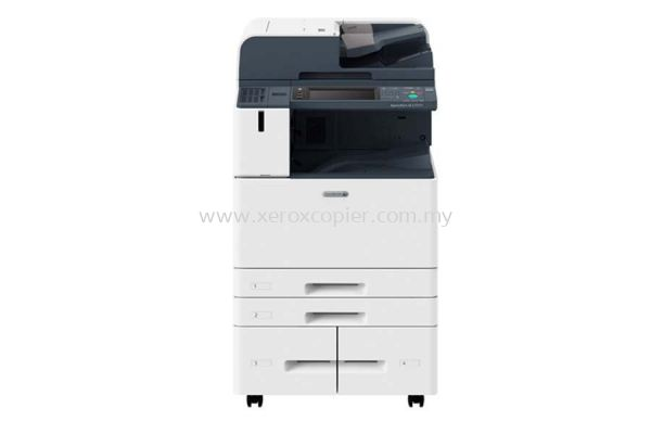 DOCUCENTRE/APEOSPORT-VI C2271/C3371/C5571/C7771