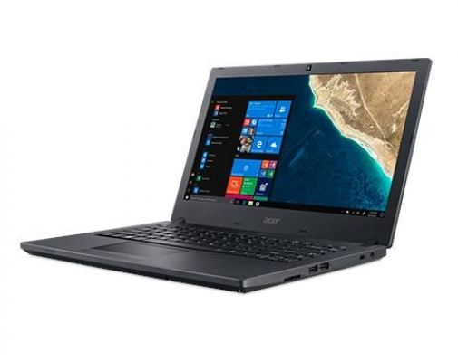Acer TravelMate P2410-G2-M-56US Notebook