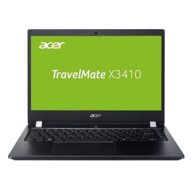 Acer TravelMate X3410-M-50ML Notebook