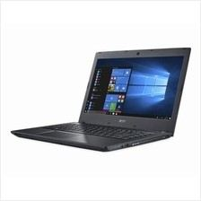 Acer TravelMate X514-51T-50MW Notebook