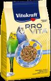 Vitakraft Pro Vita for Budgie (800g) Pro Vita Bird  Vitakraft