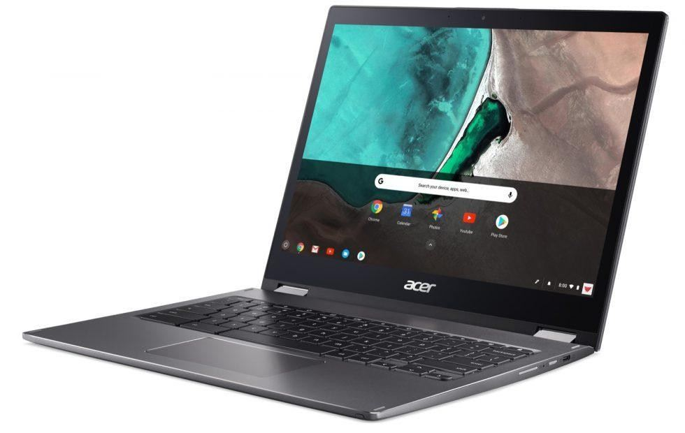 Acer Chromebook Spin 13 CP713-1WN-55YH Acer Chromebook Skudai, Johor Bahru (JB), Malaysia. Suppliers, Supplies, Supplier, Supply, Retailer | Intelisys Technology Sdn Bhd