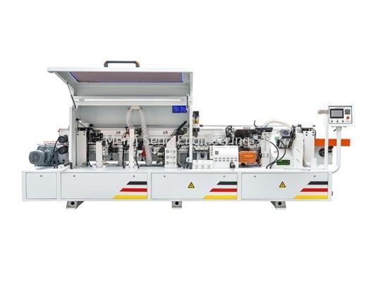 FM-368CS Bevel Automatic Edge Banding Machine