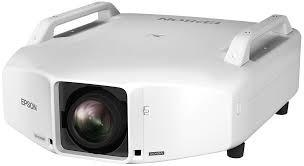 Epson EB-Z11000W Projector