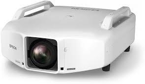 Epson EB-Z10000U Projector