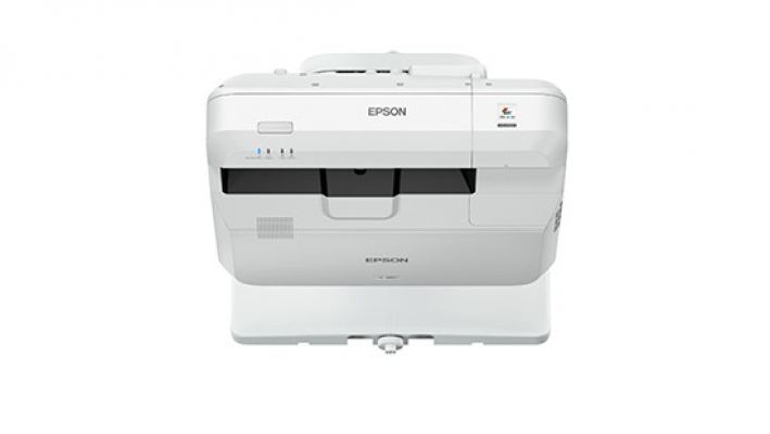 Epson EB-700U (Laser Ultra-Short Throw ) Projector