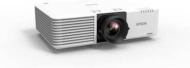 Epson EB-L510U Projector