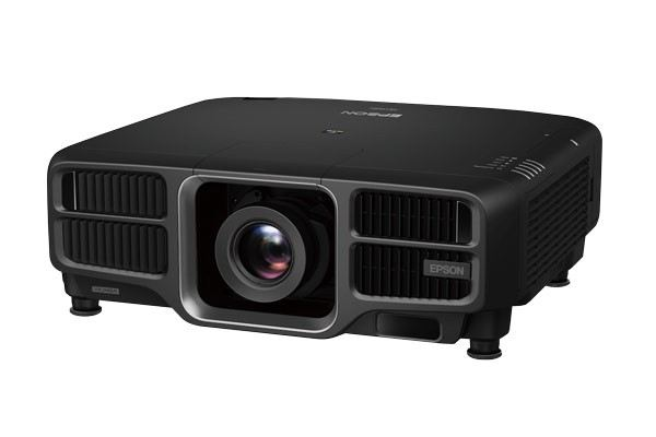 Epson EB-L1505UHNL Projector