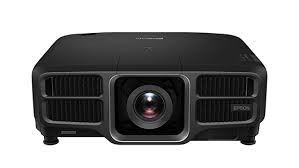 Epson EB-L1715SNL (No Lense) Projector