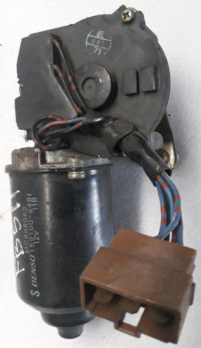 MITSUBISHI CANTER FB511 WIPER MOTOR