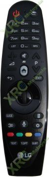 AN-MR600G LG 3D SMART MAGIC LED TV REMOTE CONTROL LG  LCD/LED TV REMOTE CONTROL