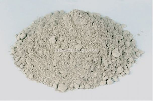 Alumina Spinel Low Cement Castable