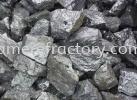 FeMn alloy FeMn Alloy Auxiliary Additive