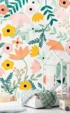 KIDS STYLE KIDS STYLE 001 KIDS COLLECTIONS Wallpaper