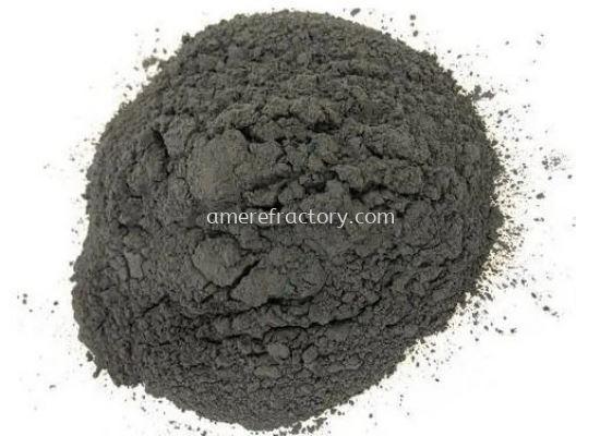 Tundish Powder