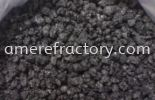 Calcined Petroleum Coke Calcined Petroleum Coke Auxiliary Additive