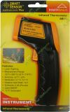 AR-320 SMART INFRARED THERMOMETER THERMOMETER PROFESSIONAL TOOLS