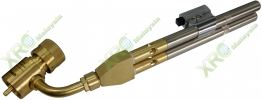 SCS-9D TURBO TOUCH SUPREME TRIGGER SELF-IGNITER TRIGGER PROFESSIONAL TOOLS