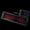 Calling System- MB90K POS Hardware