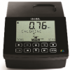HI801-02 iris Visible Spectrophotometer Others