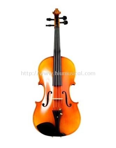 Movella Violin