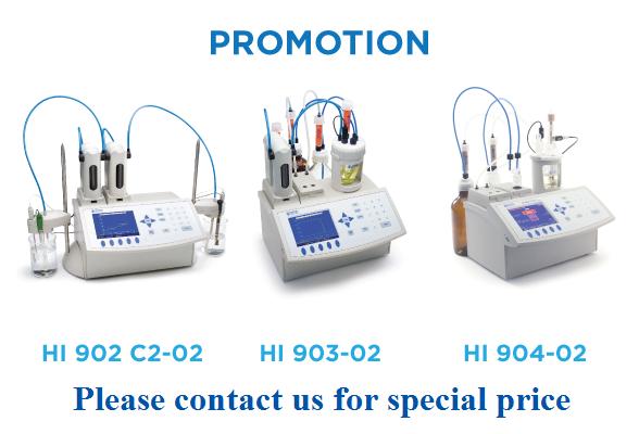 hi902 Offer