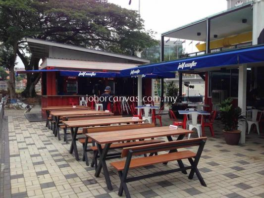 Awning Product