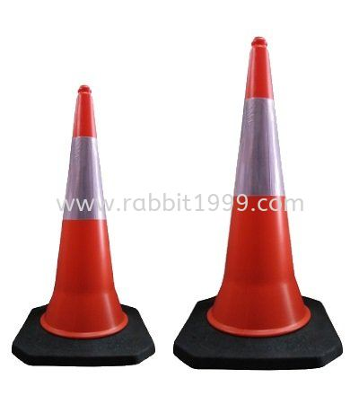 TRAFFIC CONE TRAFFIC CONE & BARRIER TRAFFIC SAFETY PRODUCTS