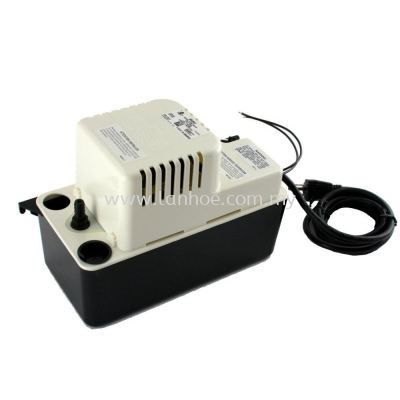 Little GIANT VCMA-20ULS Condensate Drain Pump