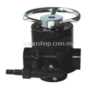 AQ-CV-104 Side Mount 56D Manual