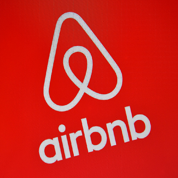 Airbnb: Rental cap hurts tourism in Malaysia TravelNews