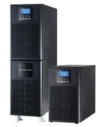 Right Power Titan Neo P6KS UPS