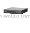 4/8 Channel Penta-brid 4M-N/1080P Cooper 1U Digital Video Recorder Dahua  CCTV System