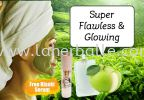IGT mask : Super Flawless & Glowing Mask ( 6 session + free gift ) Facial Package Session In-House Treatment