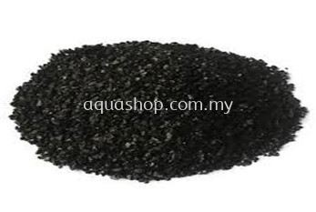 Anthracite(AN)