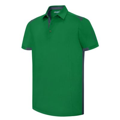 PHSH 231 ONEIL Modern Fit Amazone Green/Dark Slate Golf Apparel