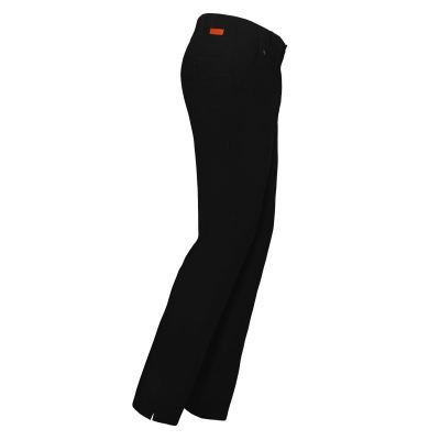 Pin High Tour Trousers PHTT012 Black