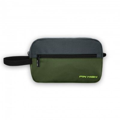 NEW - Active Personal Bag 1 Oliver/Grey