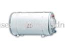 JOVEN JH50L/H(IB) STORAGE  JOVEN Storage Water Heater Storage Water Heater
