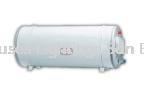 JOVEN JH68L/H(IB) STORAGE +HE (INVERTER) JOVEN Storage Water Heater Storage Water Heater