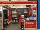 MTE 2019 Last Day until 5pm!! Visit NEWPAGES 1H-10 for Web Marketing PROMOTION !!