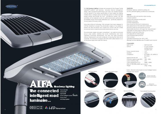 Gruppe_Alfa_LED_Street_Lighting-1